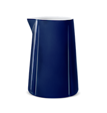 Grand Cru Mjölkkanna, blå, 0,4 l