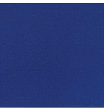Servetter 40 cm Dunilin Mörkblå 12 st