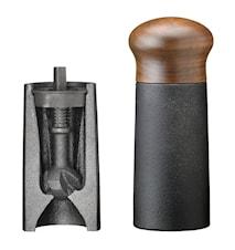 Pepparkvarn Grind 15 cm