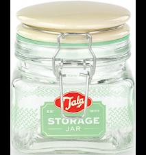 500 ml Storage Glass Jar