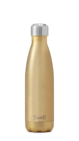 Bilde av 17oz Glitter Sparkling Champagne