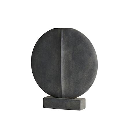 Bilde av Guggenheim Mini