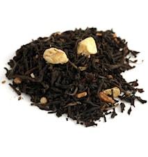 Svart Te Assam Chai 300 gram