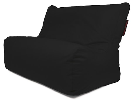 Pusku Pusku Sofa seat OX sittsäck - Black