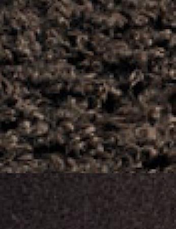 Skandilock Groovy Beanbag Large - Mocha/Brown