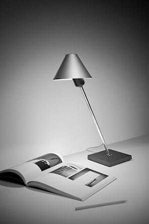 Bilde av Estiluz Gira bordlampe