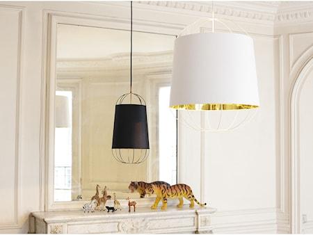Bilde av Petite Friture Lanterna Large Taklampe