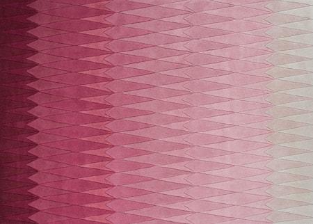 Bilde av Acacia Ullteppe Rosa 170x240 cm