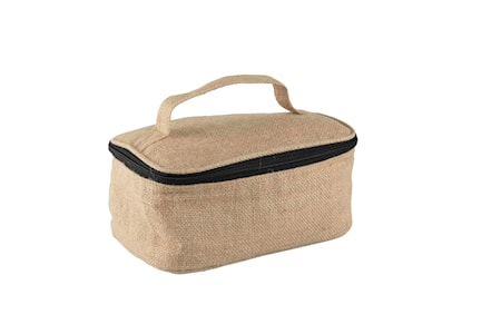 Bilde av Cooler Lunch Bag Jute