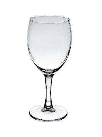 Xantia Viinilasi Elegance 24,5cl