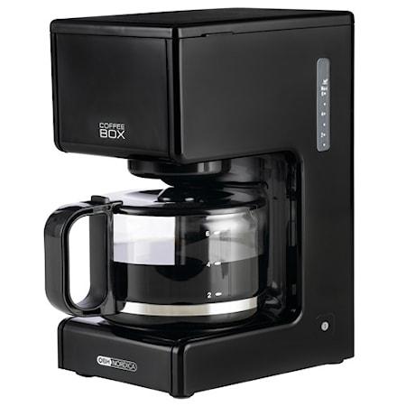 Bild på OBH Nordica Coffee Box Kaffebryggare