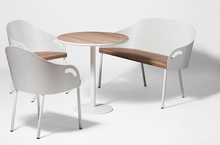 SMD Design Brunnsviken matgrupp