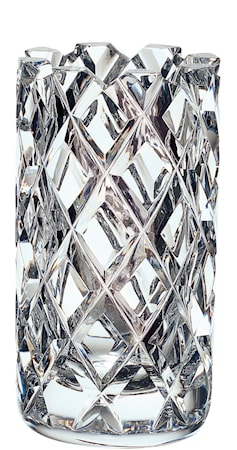 Orrefors Sofiero Vase 20 cm thumbnail