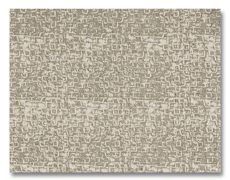 Tamarin Matta 120x180