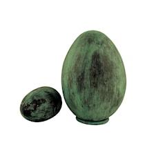 Ägg, 50 cm, Mr Fredrik Collection, L