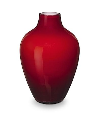 Bilde av Villeroy & Boch Tiko Mini Vase Kirsebær