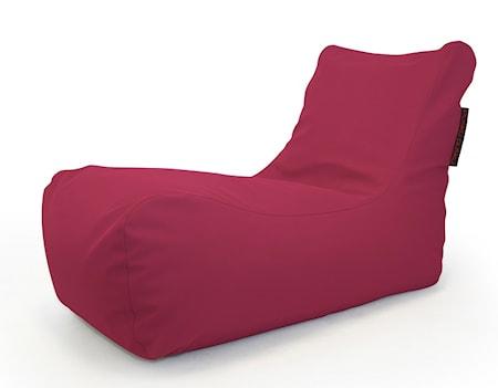 Pusku Pusku Lounge evolve sittsäck ? Pink