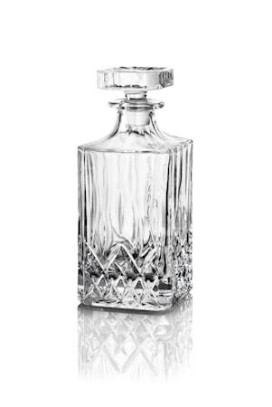 Harvey Whisky Karaff med Lock 700 Ml