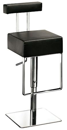 Bilde av Dan Form Denmark Sam barstol