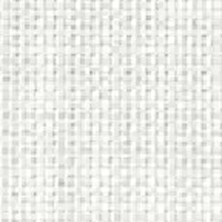 Ermatiko Ida 2-seter sofa – Hvit thumbnail