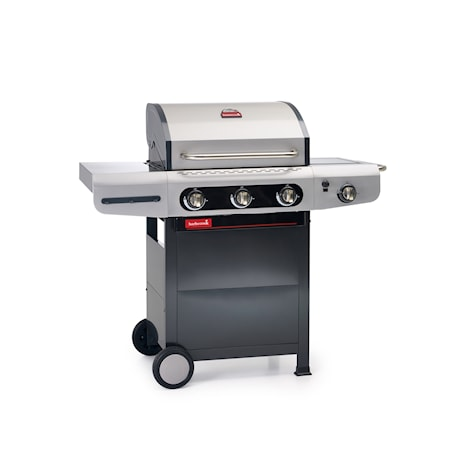 Barbecook Kaasugrilli Siesta 310