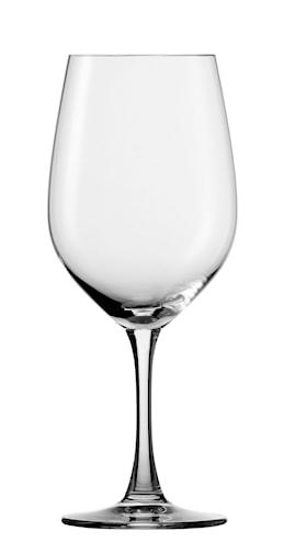 Winelovers Winelovers Redwine 4-p