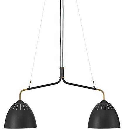 Bilde av Örsjö Lean taklampe