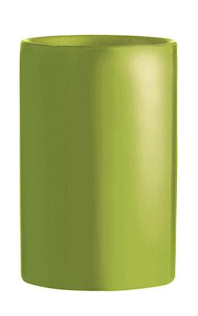 Galzone Muki Lime 11 cm