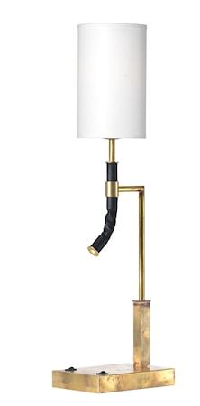 Bilde av Örsjö Butler bordlampe