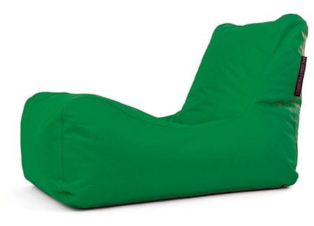 Pusku Pusku Lounge OX sittsäck ? Green