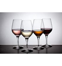 Sense Vin 4 stycken