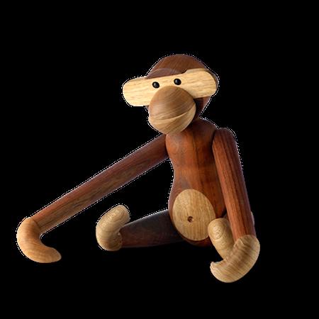 Bilde av Ape, medium