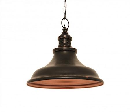 Bilde av Cottex New haven taklampe XL