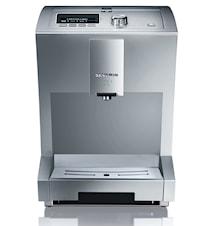 Kaffemaskin One Touch S2+ Silver