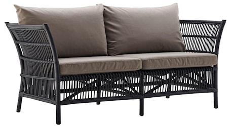 Donatello soffa