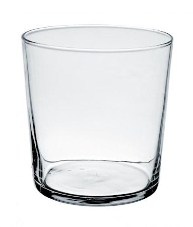 Bilde av Bodega Glass 37 Cl