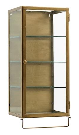 Nordal Wall cabinet - 1 dörr