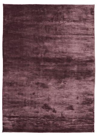 Edge Matta Bordeaux 140x200 cm