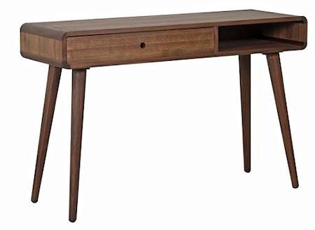 CASØ Furniture CASØ 500 skrivbord – Valnöt