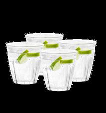 Grand Cru Soft Glas, 4 st., 30 cl