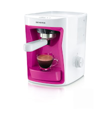 Espressomaskin Rosa 15 Bar