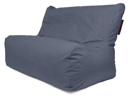Pusku Pusku Sofa seat OX sittsäck - Grey