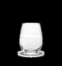 Cabernet Vatten, 1 st., 35 cl