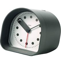 Klocka Optic Svart