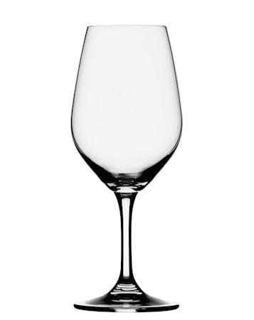 Spiegelau Expert Tasting Viinitestilasi 12-pack