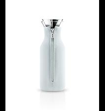 Kylskåpskaraff 1,0 l 3D White