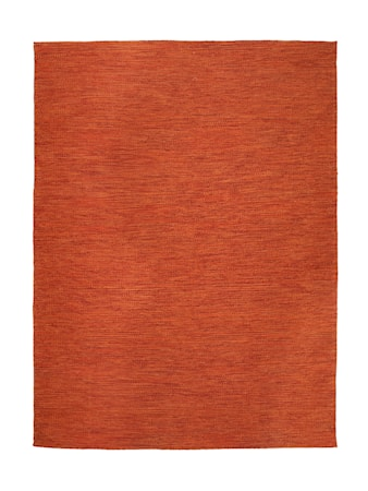 Classic collection In & Out Matto 140x200 Burnt Orange