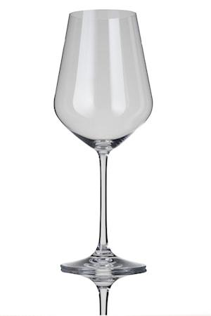 Le Creuset Bordeaux rödvinsglas (4-pack) 65 cl thumbnail