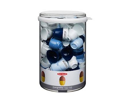 Rosti Mepal Munakupit Margr Box 100 sininen