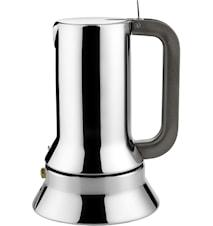 Espressobryggare 7 cl